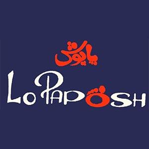 Lo Paposh