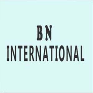 B N INTERNATIONAL