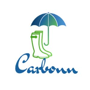 Carbonn shoes