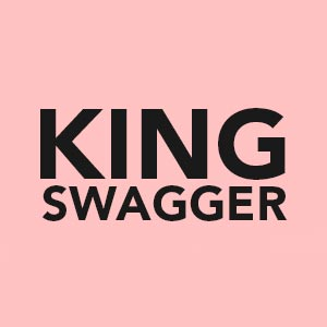 KingSwagger