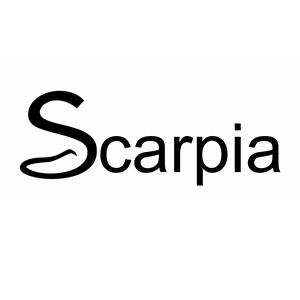 Scarpia