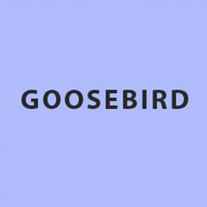 Goosebird