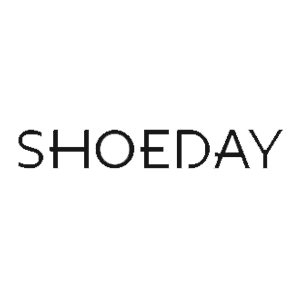 SHOE DAY