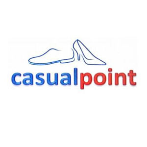 CASUAL POINT