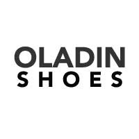 OLADIN SHOES
