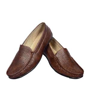 Biggfoot shoes 047