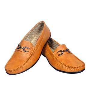 Biggfoot shoes 048