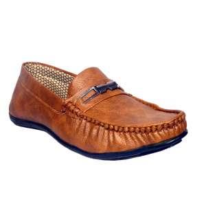 Biggfoot shoes 049