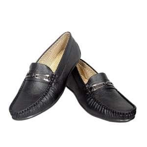 Biggfoot shoes 050