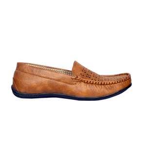 Biggfoot shoes 051