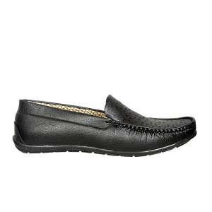 Biggfoot shoes 052
