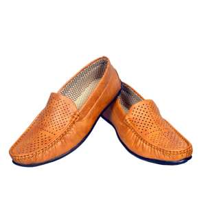 Biggfoot shoes 053