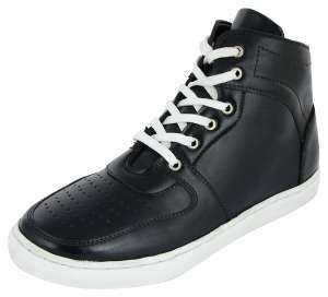 Carbonn shoes 103
