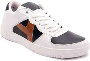 Carbonn shoes 105