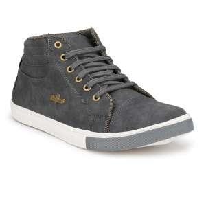 B.R.K. FOOTWEAR 061