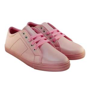 Bella Toes 038