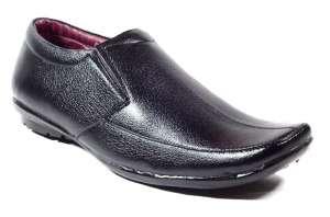 Champaion Shoe Comapny 116