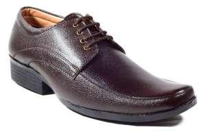 Champaion Shoe Comapny 117