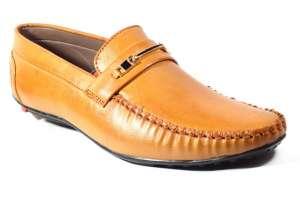 Champaion Shoe Comapny 118