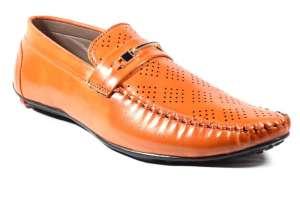 Champaion Shoe Comapny 119
