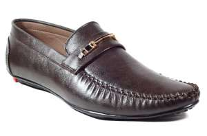Champaion Shoe Comapny 120