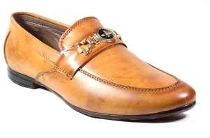 Champaion Shoe Comapny 121