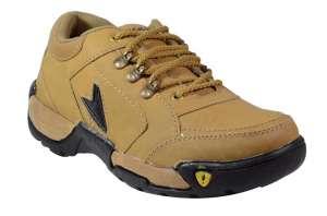 Champaion Shoe Comapny 122
