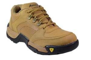 Champaion Shoe Comapny 123