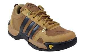 Champaion Shoe Comapny 124