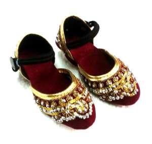 Hoor Mojari & Handicrafts 052