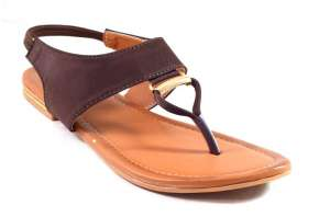 MANOJ FOOTWEAR 044