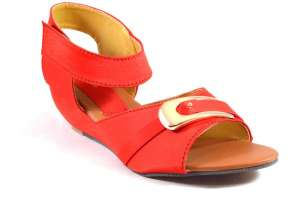 MANOJ FOOTWEAR 057