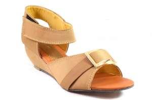MANOJ FOOTWEAR 058