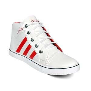 Biggfoot shoes 077