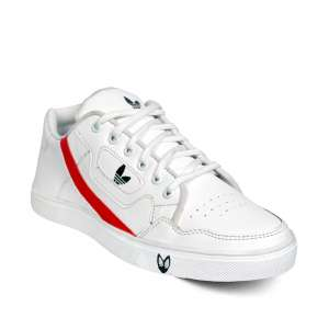 Biggfoot shoes 078