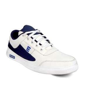 Biggfoot shoes 079