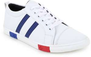 Carbonn shoes 107