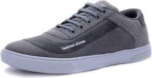 Carbonn shoes 109
