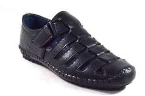 Ekta Footwear 144