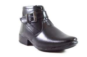 Golden shoe 304