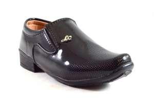 Golden shoe 349