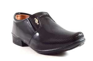 Golden shoe 351
