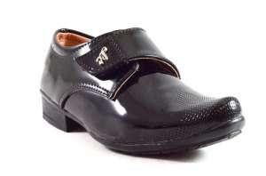 Golden shoe 352