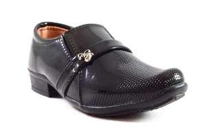 Golden shoe 353