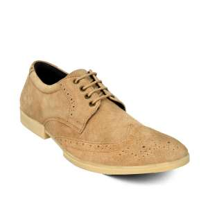 Biggfoot shoes 080