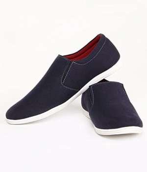 Bella Toes 063