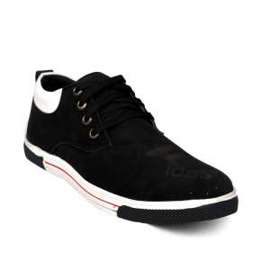 Biggfoot shoes 082