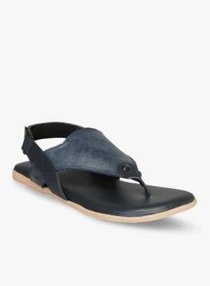Shoegaro 092