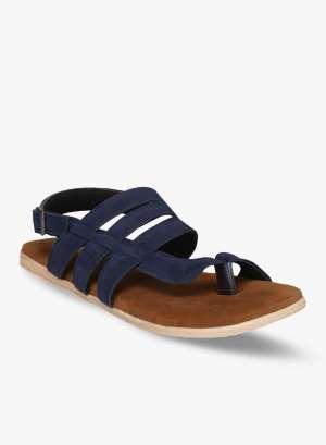 Shoegaro 093