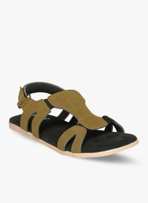 Shoegaro 094